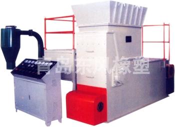橡胶机械,东风橡塑,橡胶机械厂