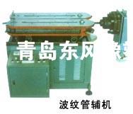 东风塑机(图) 胶州塑料机械 塑料机械