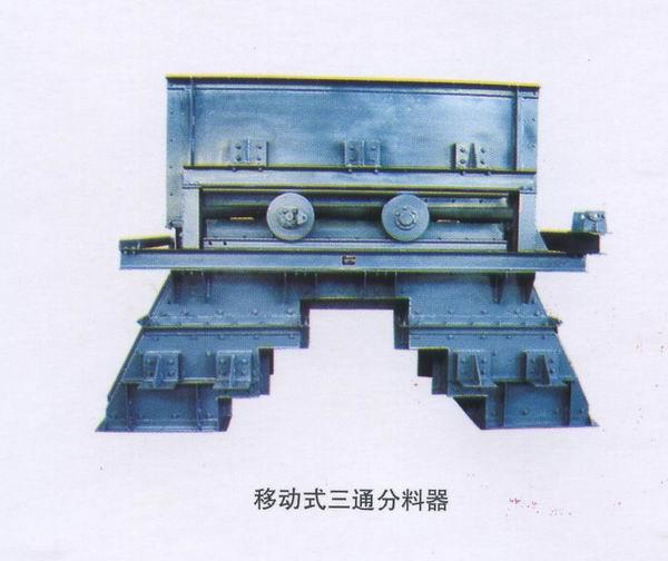 液压系统设备_液压系统_天华机械厂