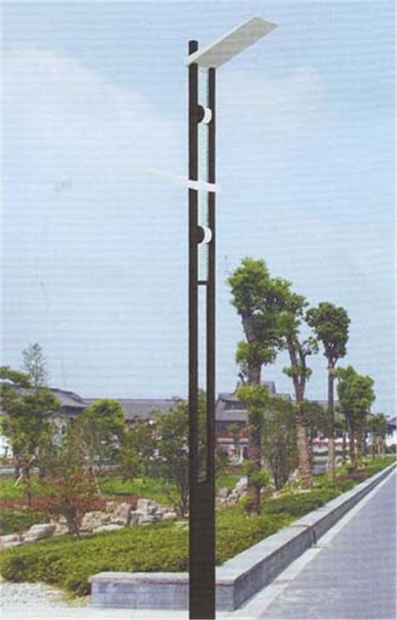 红河太阳能灯具、太阳能灯具生产厂家、燎阳光电(优质商家)
