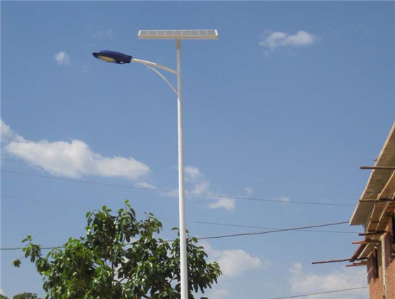 太阳能灯具价格,燎阳光电,玉溪太阳能灯具