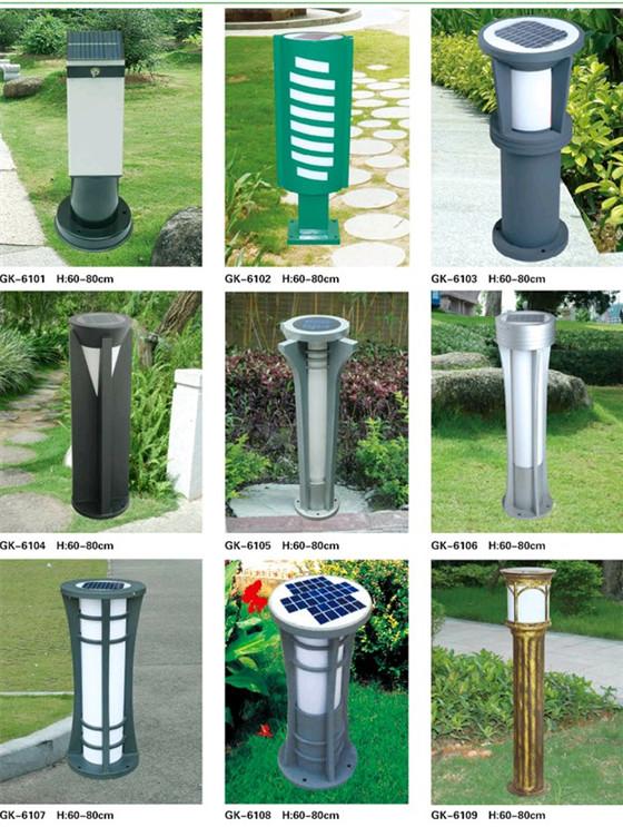 西盟太阳能灯具,太阳能灯具批发,燎阳光电(优质商家)