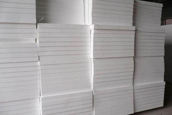 挤塑板功能、东澳新科工程材料(在线咨询)、肥城挤塑板