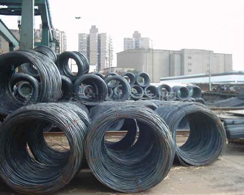 线材厂家-太原线材-订购钢材就选金隆辉(查看)