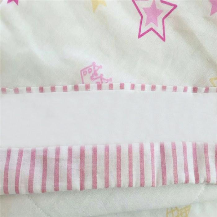 婴儿抱被价格、台湾婴儿抱被、天梭纺织品