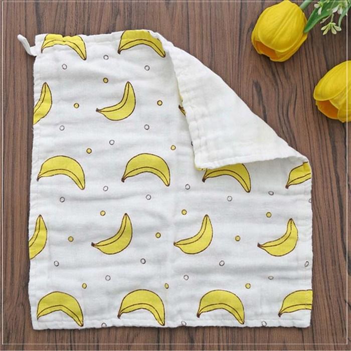 天梭纺织品_高密度口水巾厂家_香港高密度口水巾