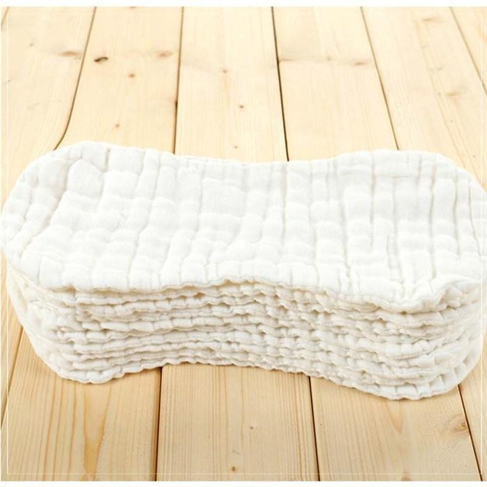 吉林水洗尿垫|高密水洗尿垫|天梭纺织品