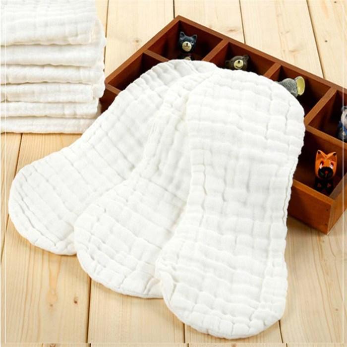 天梭纺织品(图),尿垫纱布尿布,广西纱布尿布