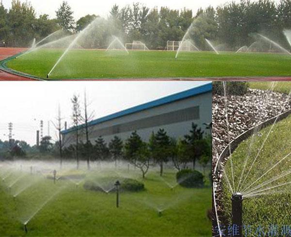 安徽安维(图)、喷灌设备多少钱、河南喷灌设备