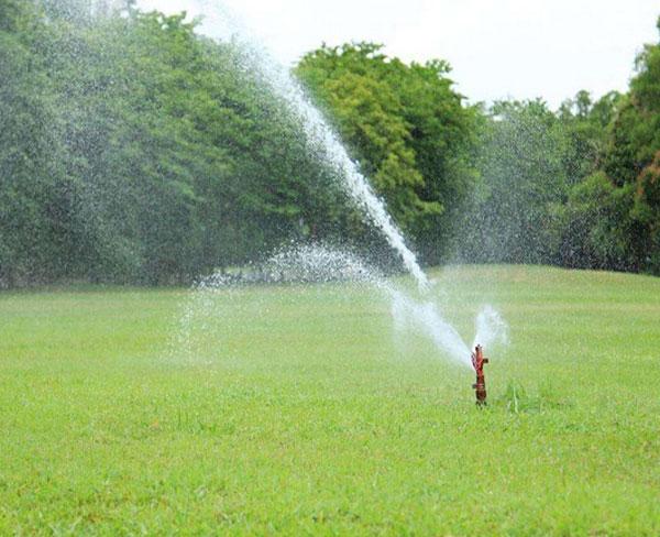 喷灌设备报价,合肥喷灌设备,安徽安维