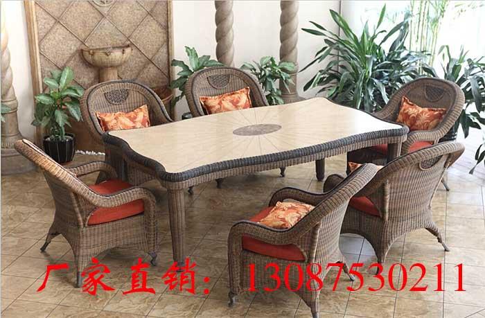 西安扬帆家具(图)|别墅户外家具|铜川户外家具