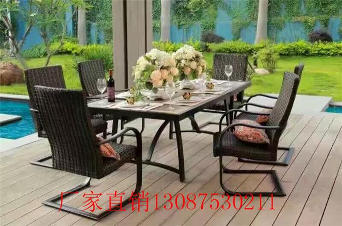 商业中心户外家具|户外家具|西安扬帆家具(查看)