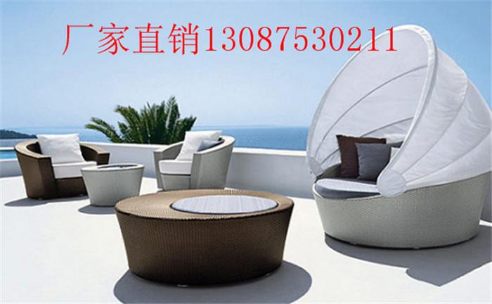 西安扬帆家具(图)_户外家具
