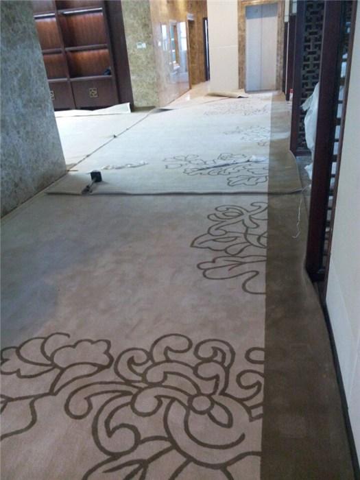 地毯|天目湖地毯|方块地毯