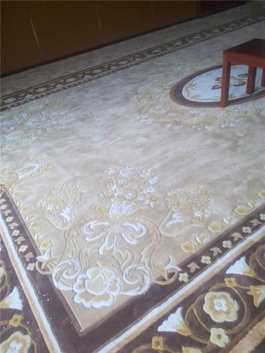 红地毯、十堰地毯、天目湖地毯