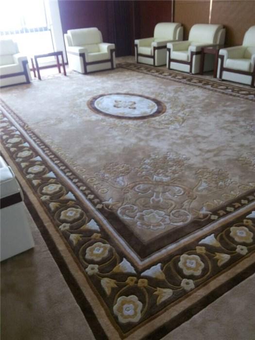 地毯|潜江地毯|天目湖地毯(查看)
