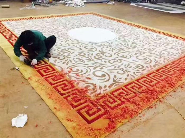襄阳地毯|天目湖地毯|办公地毯