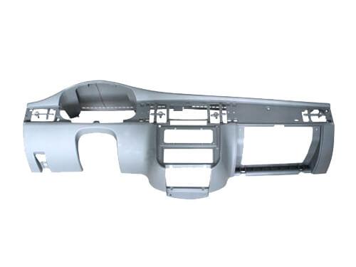 汽车改装件图片/汽车改装件样板图 (1)