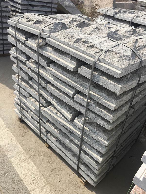 蘑菇石,嘉磊石材,五莲蘑菇石的价格