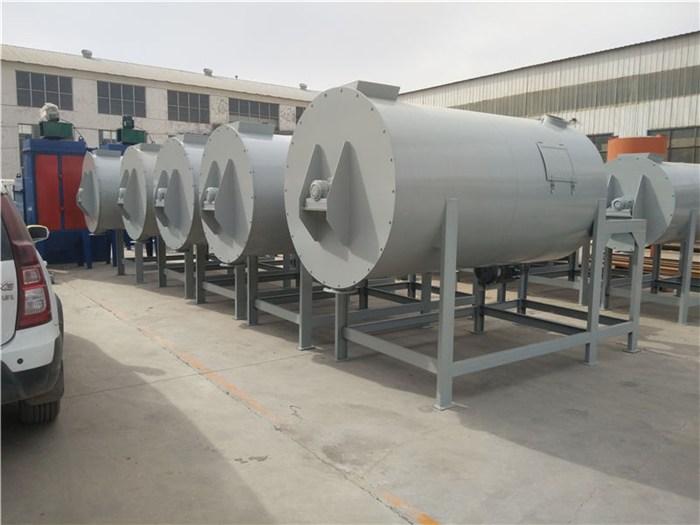 银川混合设备_固体化工物料混合设备_干粉搅拌机(优质商家)