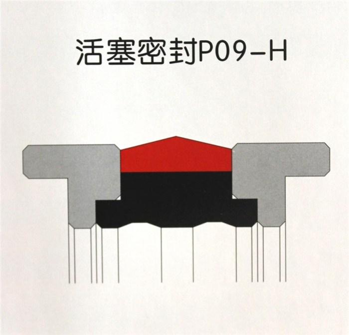 山东倍耐特(图)|橡胶密封厂家|橡胶密封