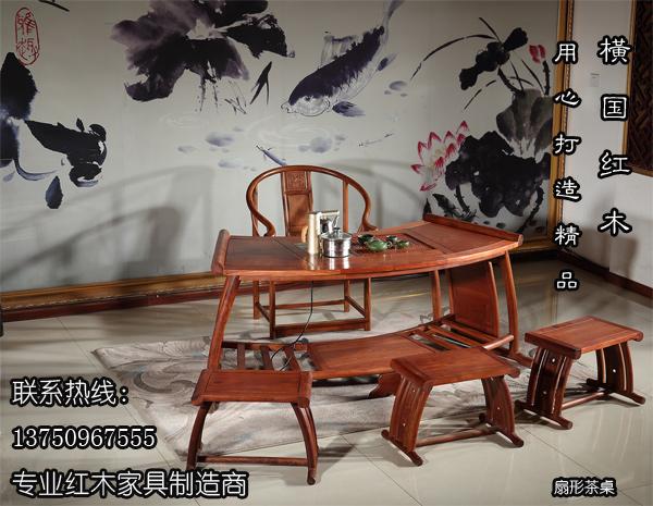 红木卧室家具批发,横国红木,红木卧室家具
