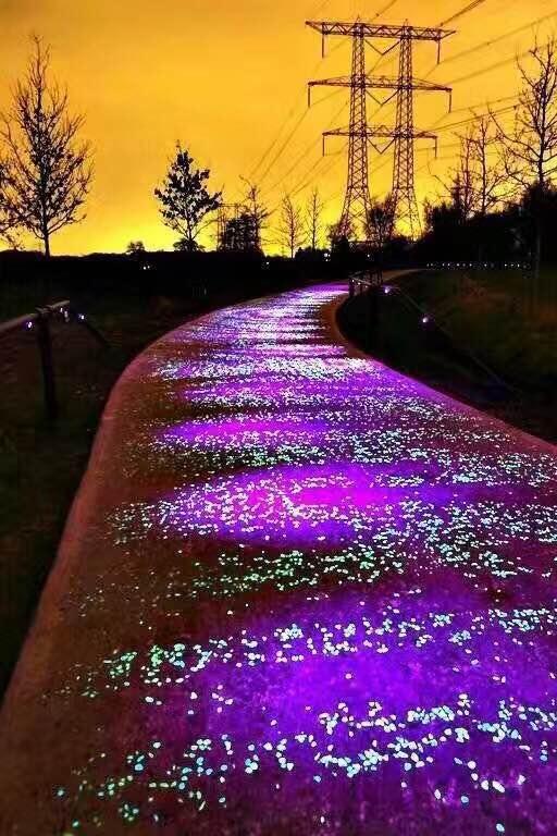标线涂料|基石交通设施|水性标线涂料