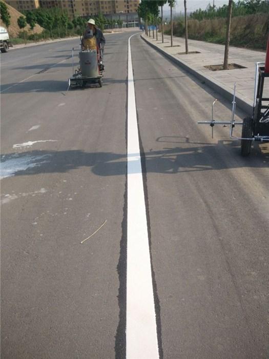 标线涂料,标线涂料价格,基石交通设施(优质商家)
