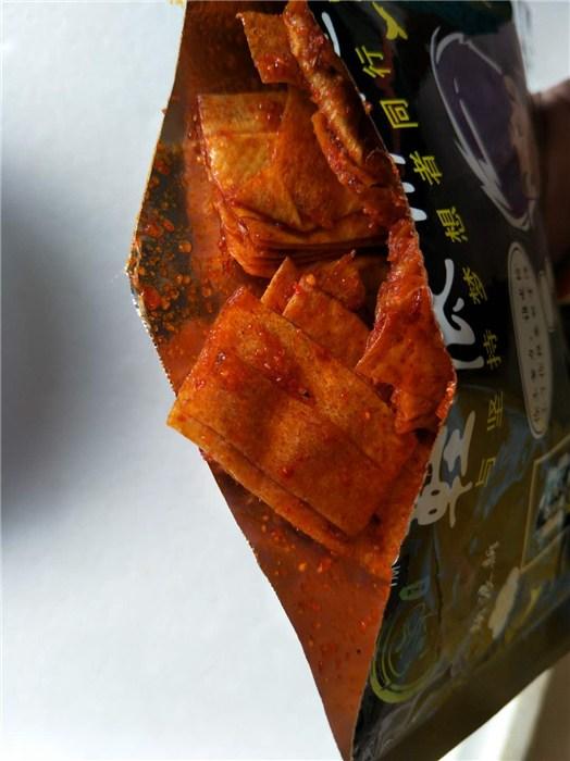 鞋底诱惑食品(图),鞋底诱惑 辣丝,鞋底