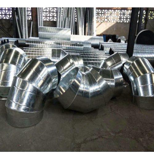 白铁皮加工 白铁皮加工工厂 杭州迈起 白铁皮加工定制