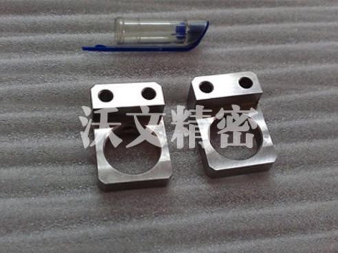 滨州机械零部件加工_沃文精密机械有限公司_机械零部件加工厂