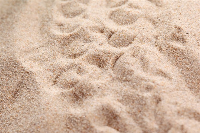 铸钢覆膜砂图片/铸钢覆膜砂样板图 (1)