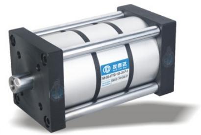 STA增力缸|昆山增力缸|气液增力缸