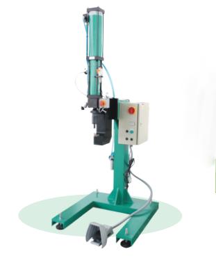冲压设备出售、友泰达气液增压设备(在线咨询)、冲压设备