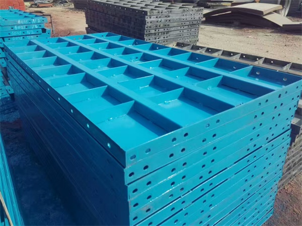 钢模板价格_桥梁钢模板_辽宁钢模板