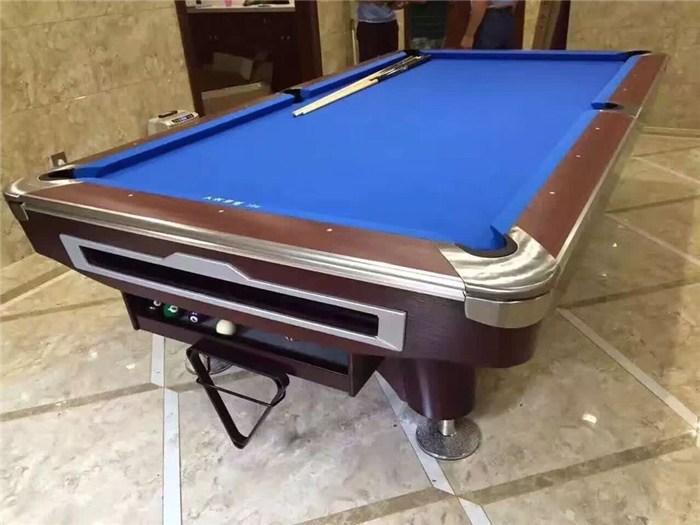 莆田台球桌|台球桌|台球桌