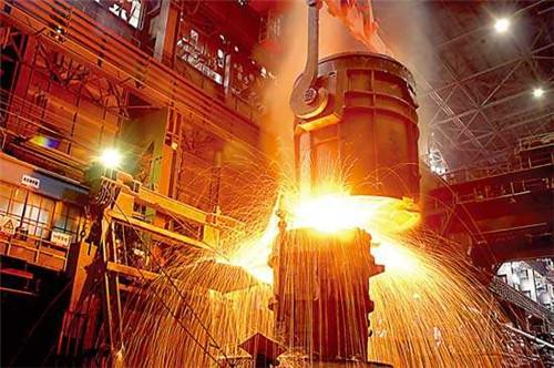 废铜、回收 废铜 镀锡铜、冶炼厂全国各地收购(优质商家)