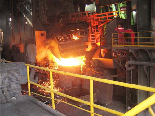 回收废铜海绵铜,仪征回收废铜,艾卡冶炼厂收购