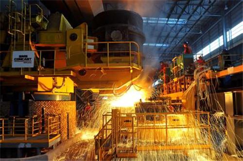 回收废铍铜粉_回收废铍铜_艾卡冶炼厂收购