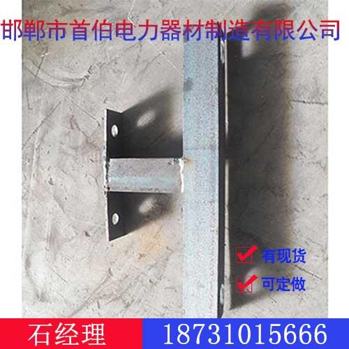 贵州U型抱箍图片/贵州U型抱箍样板图 (1)