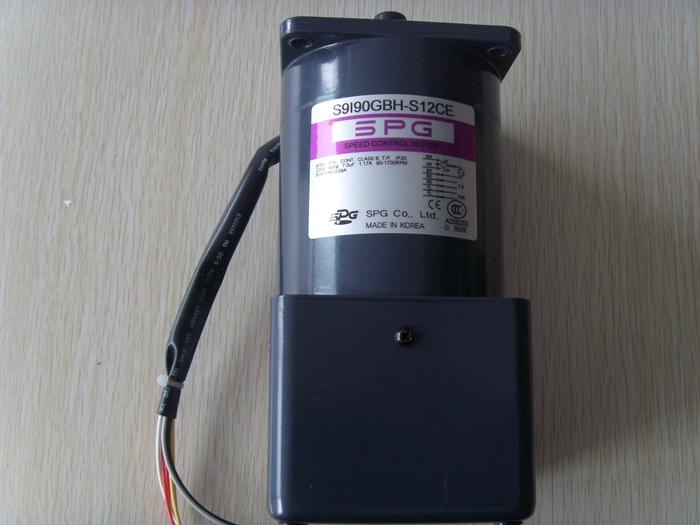 三进机电(图)|流体设备厂家|流体设备