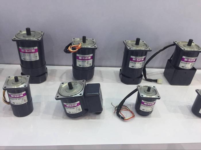 流体设备、流体设备厂家、三进机电(优质商家)