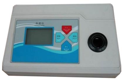 全自动水质检测仪_威海水质检测仪_聚创环保