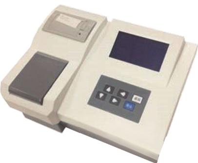 水质检测仪_聚创环保_在线污水水质检测仪