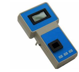 生活饮用水水质检测仪、水质检测仪、聚创环保