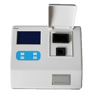 手持式水质检测仪,聚创环保,济南水质检测仪