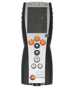 检测仪,聚创环保, 华瑞VOC检测仪