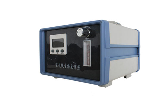 ccz 粉尘检测仪 粉尘检测仪 聚创环保