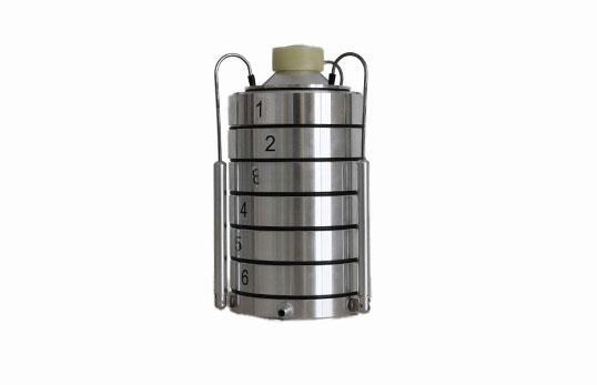 朔州颗粒物检测仪_pm2.5颗粒物检测仪_聚创环保