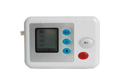 大气采样仪|聚创环保(在线咨询)|大气采样器